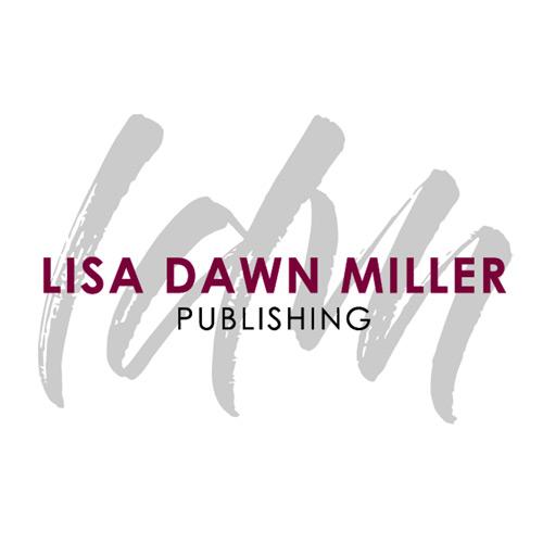 LDM Publishing