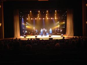 on_stage_sandys_rat_pack (1)