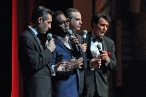 on_stage_sandys_rat_pack (13)