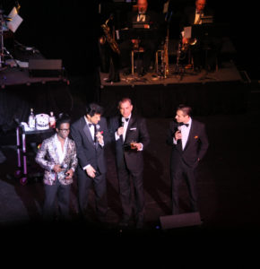 on_stage_sandys_rat_pack (16)