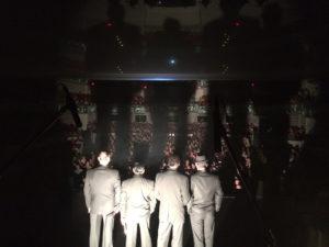 on_stage_sandys_rat_pack (2)
