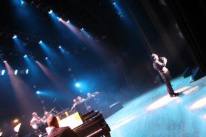on_stage_sandys_rat_pack (22)