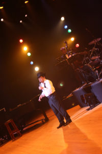 on_stage_sandys_rat_pack (23)