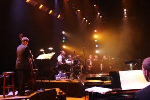 on_stage_sandys_rat_pack (24)