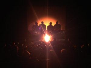 on_stage_sandys_rat_pack (26)