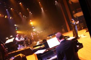 on_stage_sandys_rat_pack (27)