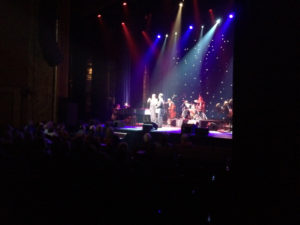 on_stage_sandys_rat_pack (6)