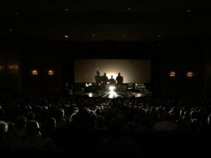 on_stage_sandys_rat_pack (7)