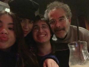 family (126)