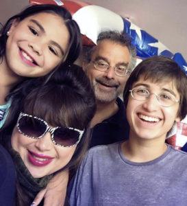 family (140)