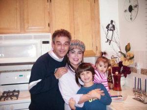 family (143)