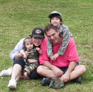 family (155)