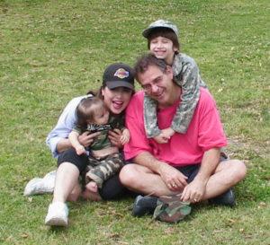 family (156)