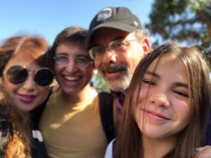 family (173)