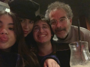 family (214)
