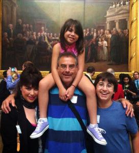 family (234)