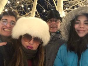 family (63)