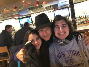family (87)
