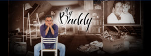 my_buddy_02 (4)
