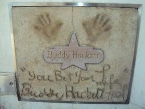 my_buddy_02 (7)